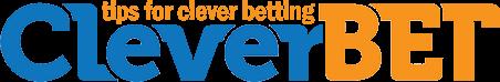 CleverBet Προγνωστικά Στοιχήματος | Στοιχηματικές Εταιρίες | Αναλύσεις Αγώνων