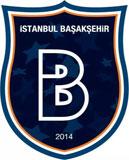 Μπασάκσεχιρ