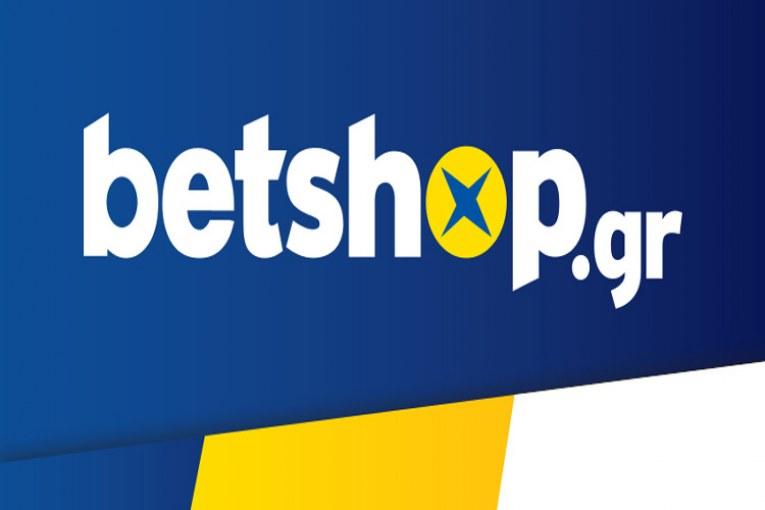 betshop.post