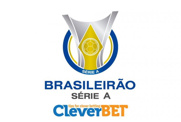 Πρωτάθλημα Βραζιλίας: Ασπρόμαυρο Καριόκα (2-6)