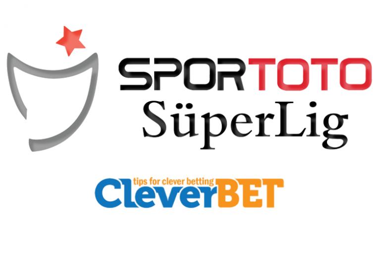 super_lig_new_cleverbet