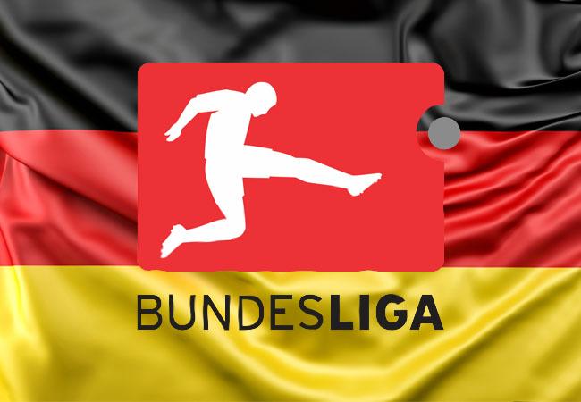 Προγνωστικά Γερμανίας Χόφενχαϊμ – Χέρτα Σήμερα 14-3-20
