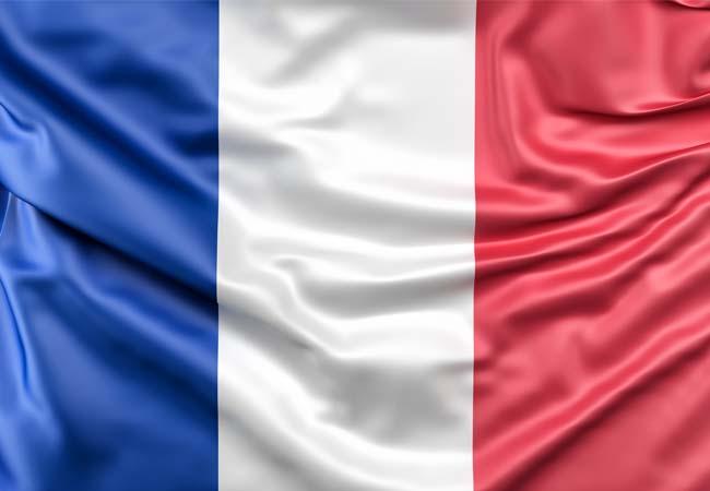 Προγνωστικά Γαλλίας Σεντ Ετιέν-Μπορντό Σήμερα 8/3/2020