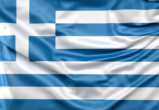 Προγνωστικά Ελλάδας Λαμία-Άρης Σήμερα 22/2/2020