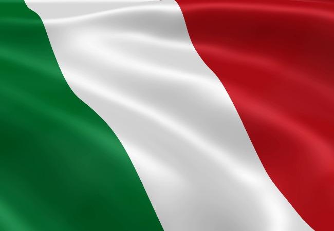 Προγνωστικά Ιταλίας Μίλαν-Τορίνο Σήμερα 28/1/2020
