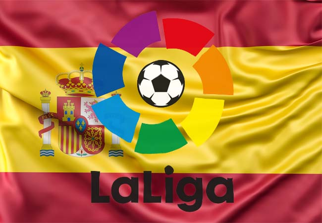 Προγνωστικά Ισπανίας Σοσιεδάδ – Βαγιαδολίδ Σήμερα 28-2-20