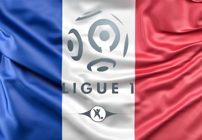 Προγνωστικά Γαλλίας Μονπελιέ - Μπρεστ Σήμερα 21-12