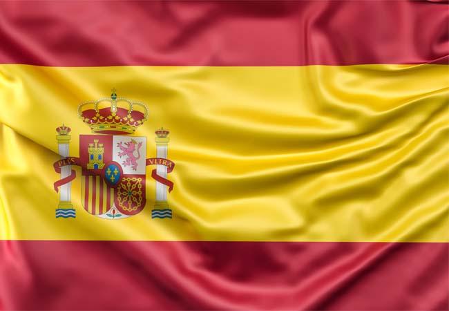 Προγνωστικά Ισπανίας Αλαβές – Εϊμπάρ Σήμερα 7-2-20
