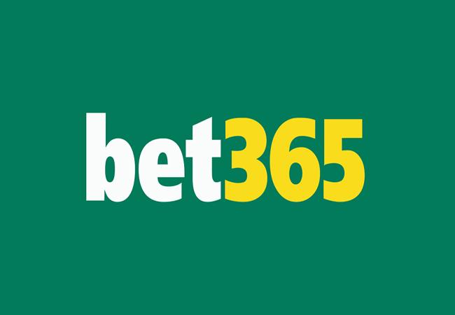 Αταλάντα - Βαλένθια με +155 επιλογές στοιχήματος | Bet365 προσφορές*
