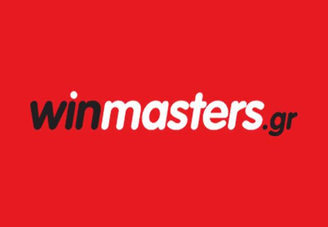 Winmasters.gr: Σκοράρει εκεί που «το σήκωσε» η Λίβερπουλ;