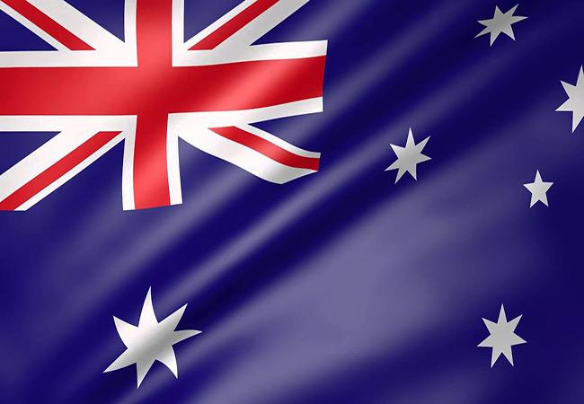 Προγνωστικά Αυστραλίας Νιουκάστλ Τζετς-Μέλμπουρν Σίτι Σήμερα 23/3/2020
