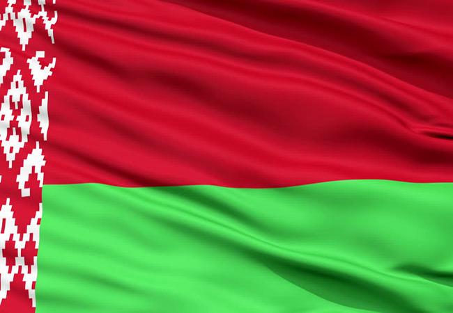 Προγνωστικά Λευκορωσίας Σλάβια Μοζίρ-Μπάτε Μπορίσοφ Σήμερα 8/4/2020