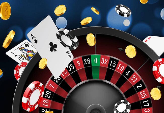 Live Casino Challenge κάθε Τρίτη στο Casino του Stoiximan.gr!