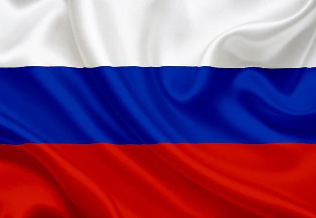 Προγνωστικά Ρωσίας Ταμπόφ-Κρίλια  Σήμερα 16/3/2020