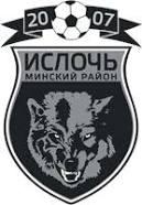 Ισλοχ Μινσκ