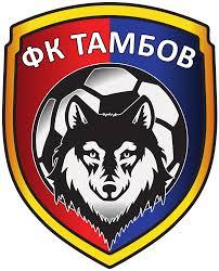 Ταμπόφ