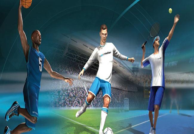 Τι είναι τα Virtoual Sports & πώς παίζεις σε αυτά.
